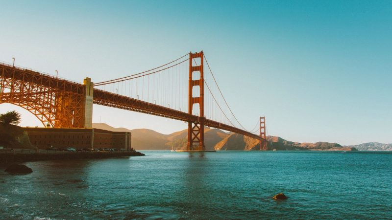 Healthiest Cities In The US