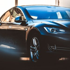 Best Options For Electric Cars That Are Not A Tesla