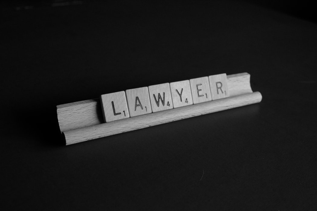 David Serna Lawyer  -What Will a Criminal Defense Lawyer Do For you