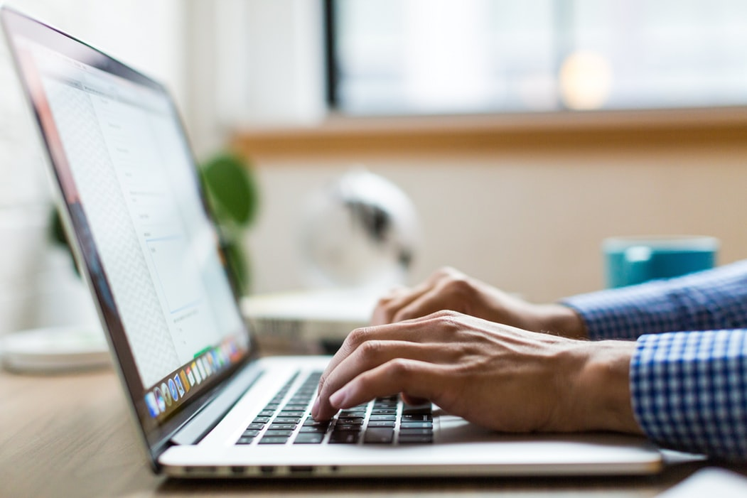 What the Top Professional Resume Writing Agencies Are Offering in 2019