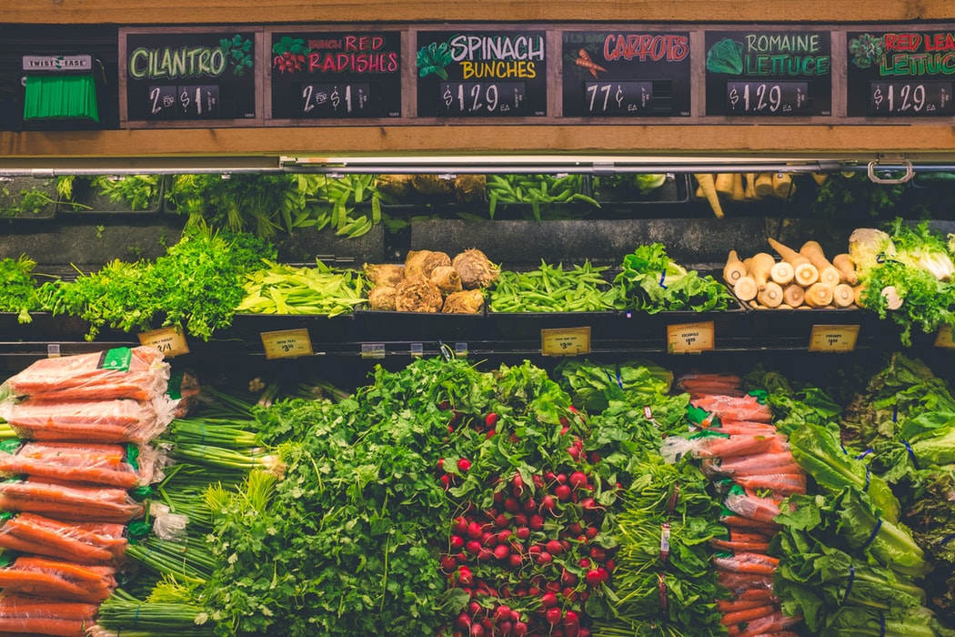 Lyconet – Want to Save Some Money on Groceries? Try Out These Cash Saving Tips