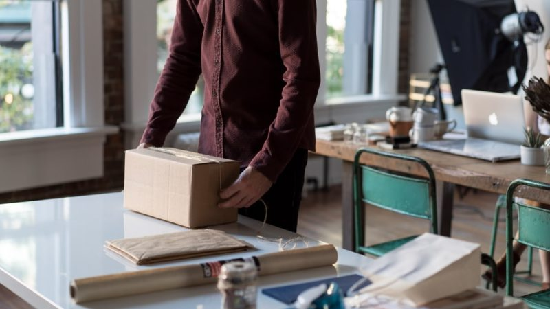 Why Invest in EDI Shipping Solutions for Your Online Store