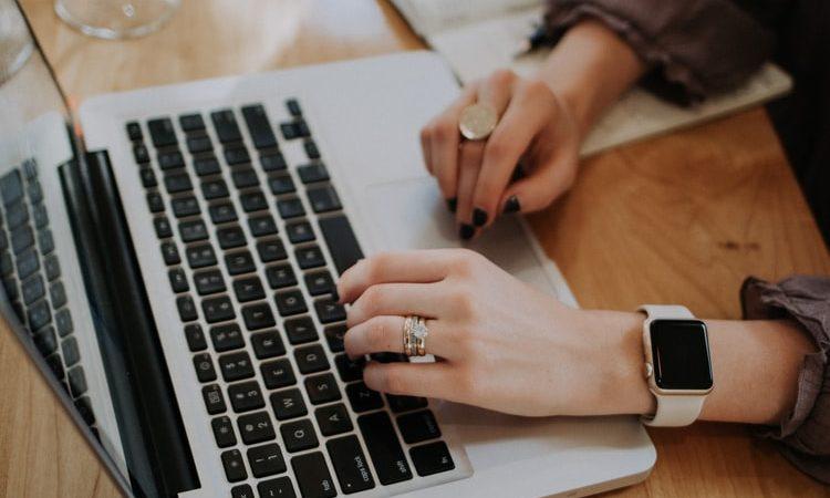 Menos Hiras – How You Can Make Money Online