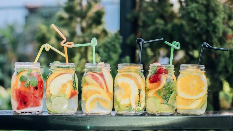 Peter Max – How I Learned To Make Lemonade