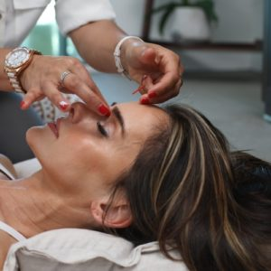 Where to Have a San Jose Botox