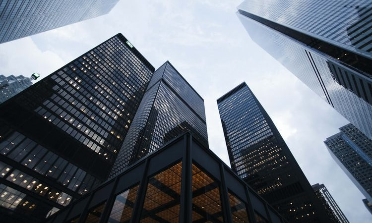 Locating the Best Commercial Buildings For Sale Near Me