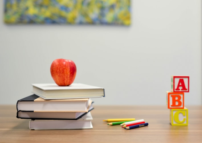All You Need to Know About Tutoring