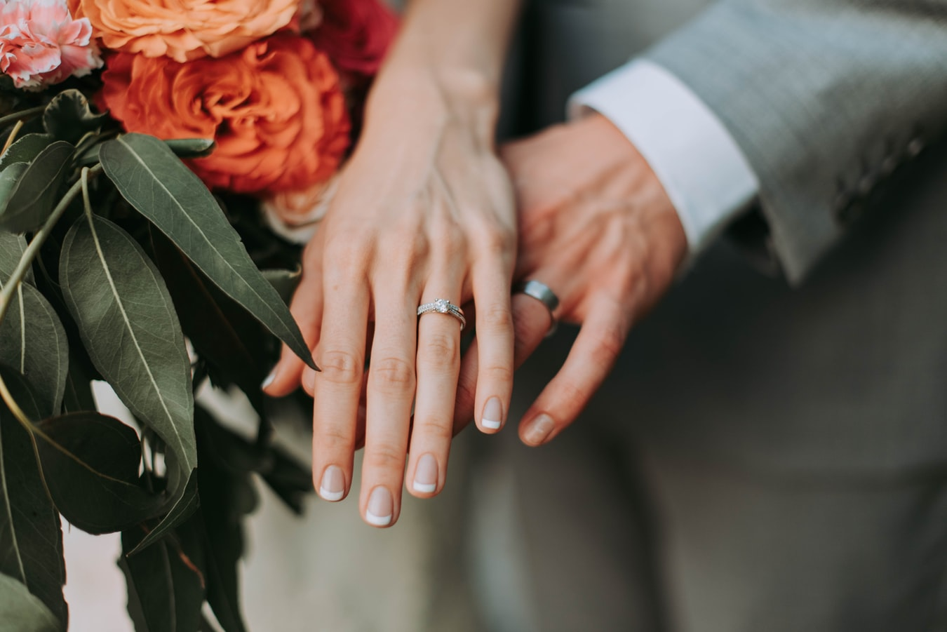 Tips on How to Win Over the Parents of Your Future Bride