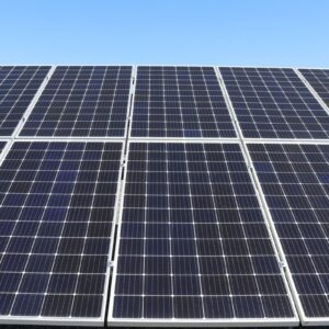 Home Management: How to Make Preparations for Solar Panels