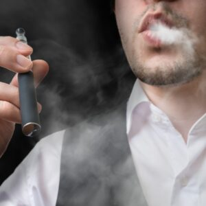 How to Buy a Vape: The Top Tips to Know