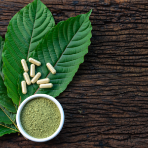 Everything You Have to Know About Bali Kratom