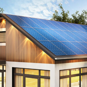 Is Solar Energy Really Cost Effective?
