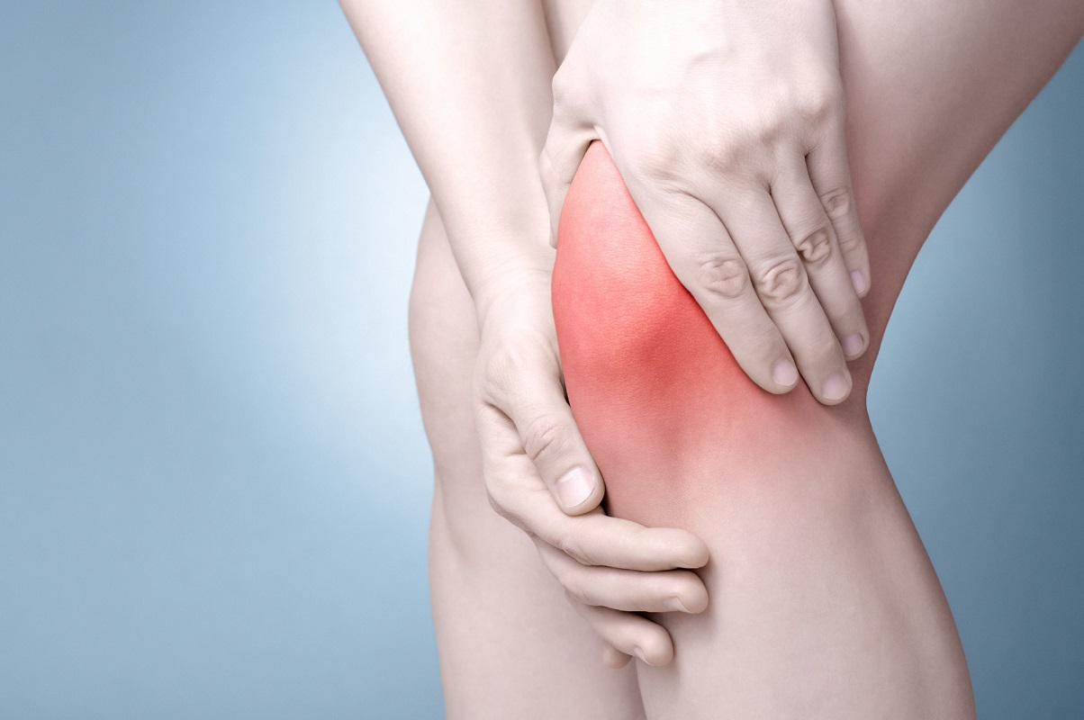 7 Natural Pain Management Tips and Tricks That You Should Try