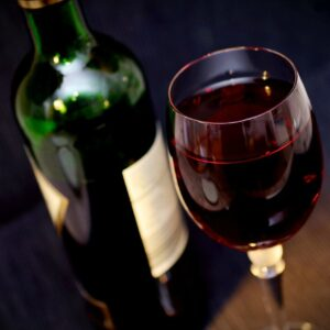 Underground Cellar Explains How Wine Can Positively Impact Our Health