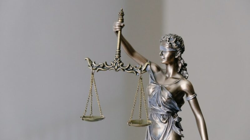 What to Look For In a Great Law Firm