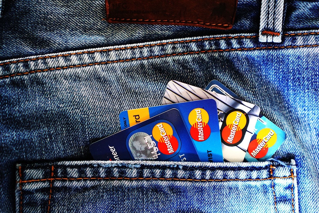 Why Credit Scoring Systems Can Impact Your Whole Life