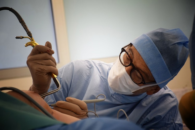 Where To Find Top Plastic Surgeons In Chicago