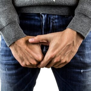 Is a Vasectomy Cost Worth It?