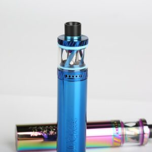 Tobacco E-Liquid and Other Tasty Options for Vapers