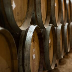 Benefits of purchasing wines from Underground Cellar