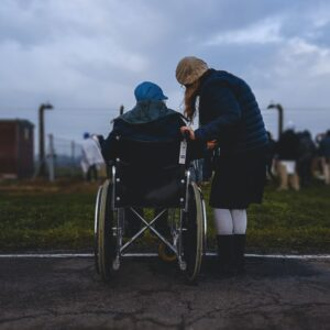 accessiBe – Why is Being ADA Compliant Important?