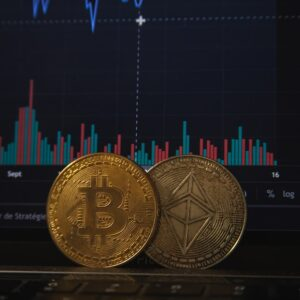 Robert Testagrossa – Reasons For Patience in Crypto